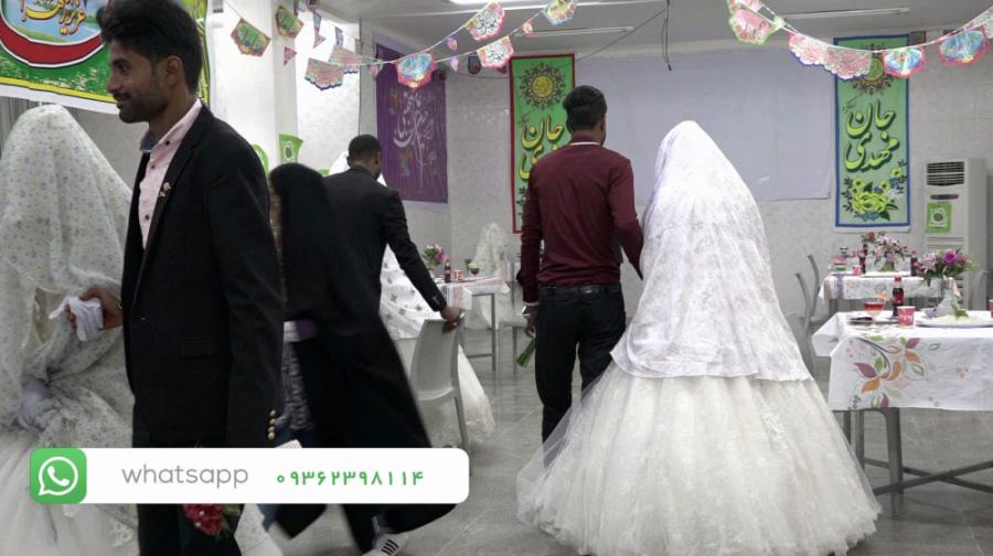 یاران مهدی (عج) در بهشت جنوب ایران/قسمت اول