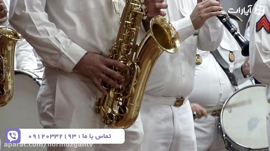 بیست و دومین جشنواره شهید رجایی هرمزگان برگزار شد