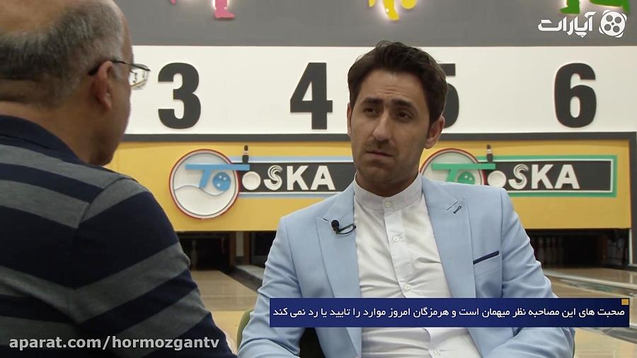 مشروح مصاحبه ی افشاگرانه عضو شورای شهر در خصوص وضعیت شورا!