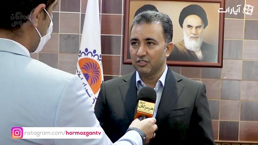 اسلام باوقار رییس سال آخر دوره پنجم شورای شهر بندرعباس شد
