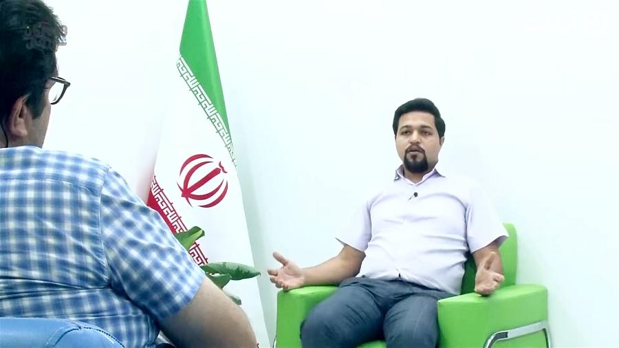 نقد و بررسی فیلم کوتاه بچه های کوه زاچ / اردیبهشت قسمت اول